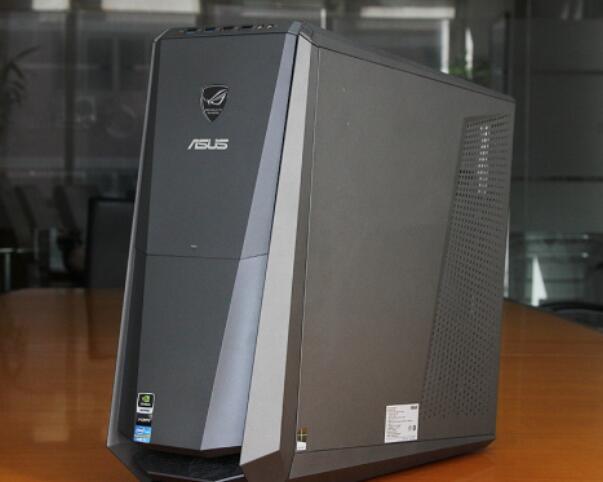 电脑风扇是什么_电脑风扇声音大怎么办_电脑风扇声音大会损伤电脑吗
