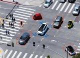 欧司朗推出新型红外激光 向自动驾驶再迈进一步