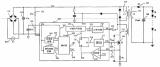士兰微的LED恒流驱动电源控制器发明专利