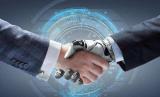 俄罗斯的Sberbank对人工智能运输公司Cognitive进行了巨额投资