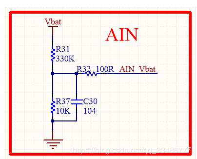 单片机采样电流的解决方案介绍
