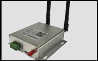 4G工業路由器內嵌花生殼PHTunnel 為工業...