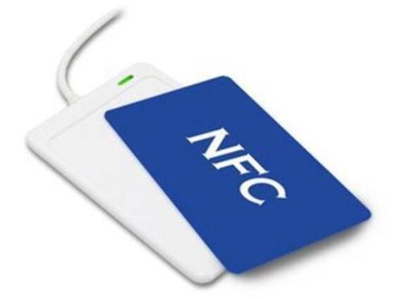 nfc怎么打开_nfc要一直开着吗_nfc怎么使用
