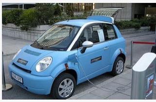 如何对新能源汽车进行电磁兼容性测试