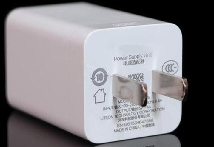 手机充电器可以混用吗