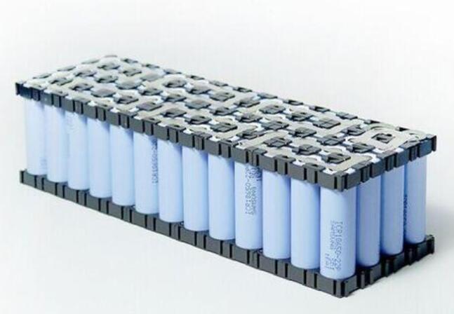 动力电池的组成部分_动力电池有什么用