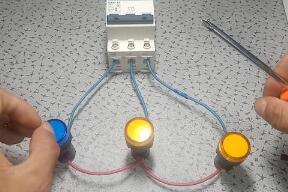 一度电等于多少瓦_一度电的作用