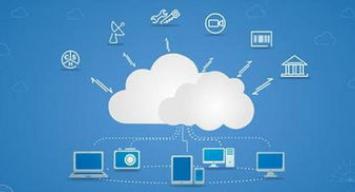 电信运营商为什么要进行BSS云端迁移