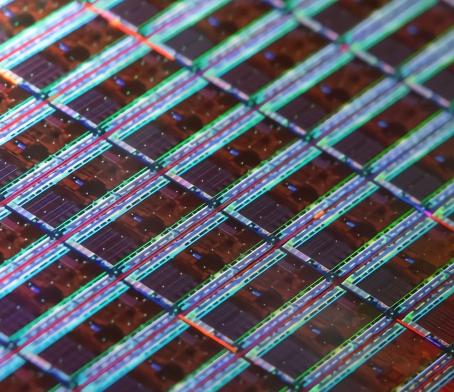 环球晶已针对6吋硅晶圆进行了价格调涨