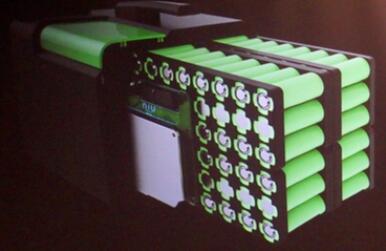 固态电池用什么原材料_固态电池有什么优势