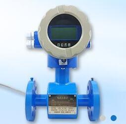影响电磁流量计使用精度的因素