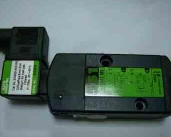 美国ASCO电磁阀的安装注意事项