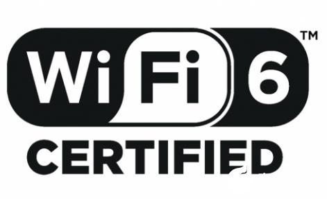 三星QLED 8K电视获Wi-Fi6认证 是提前...