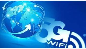 3GPP在全球5G标准化生态系统中扮演着核心的角...