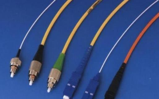 上網速度很快的光纖為什么被無線wifi取代了