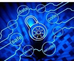 如何利用物聯網防止網絡攻擊