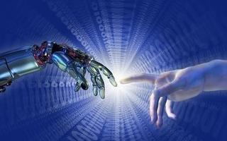 亚马逊训练AI重写查询以更好地理解口语