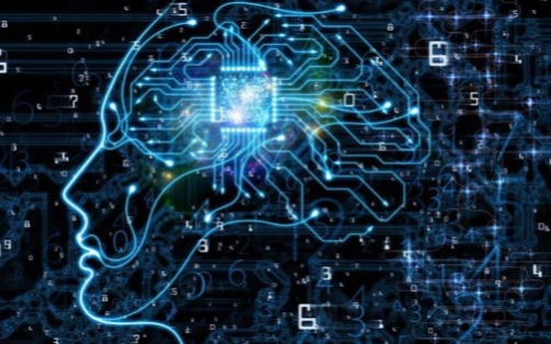 AI强攻EDA,无人芯片设计还有多远?