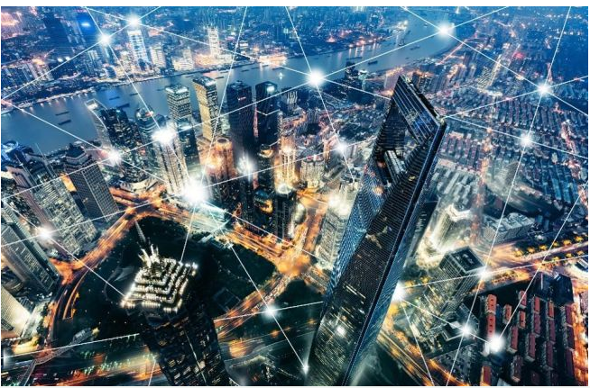 5G和物联网将会带来什么新的价值