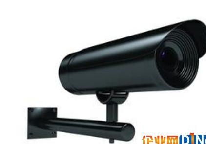 监控摄像机白屏现象应该怎样处理