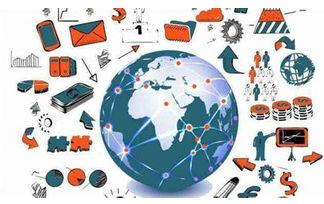GIS技术是怎样在安防监控上应用的