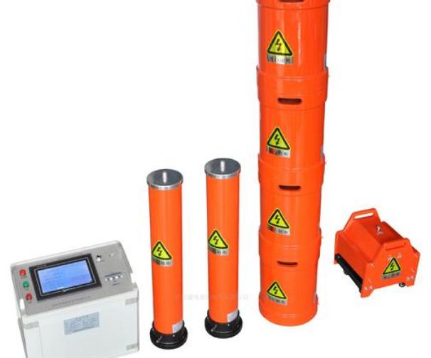 变频串联谐振耐压装置的主要用途