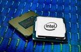 Intel的l200亿美元股票回购计划暂停
