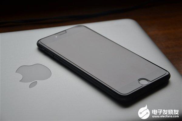 苹果多终端打通 应用只需购买一次即可在多终端运行