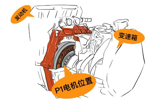 http://www.reviewcode.cn/bianchengyuyan/125390.html
