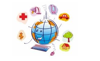 智慧能源物联网应用是什么样的
