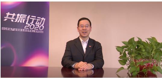 亚信科技与中国联通达成了5G终端应用合作协议