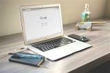 Intel协助Chromium项目工程师改善浏览器耗电问题 且谷歌已叫停Chrome的迭代更新工作