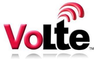 VoLTE高清通話技術是什么,它會帶來什么便利