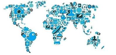 物联网时代的NFC技术会在哪一些场景出现