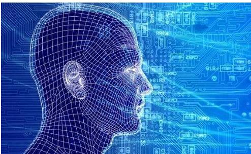 你敢讓人工智能為你動手術嗎