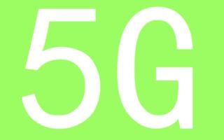 2025年4G在设备连接中仍占据主导地位,5G接入设备将达18亿部