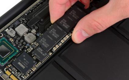 电脑硬盘选择有技巧,西数蓝盘和黑盘有什么区别