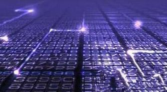 连城凯克斯半导体高端装备研发制造项目开工 投资达30亿元