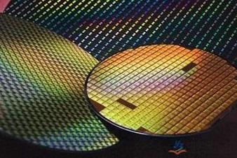 卫光科技六吋线二期高端功率器件项目首台设备搬入 将实现VDMOS/IGBT芯片的国产化、产业化