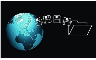 云计算和物联网的发展情况