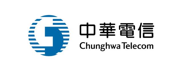 诺基亚与中华电信合作5G服务部署