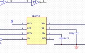工(gong)控機紅外線遙控鍵盤的設計簡析(xi)