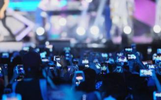 诺基亚与中华电信达成合作,优势互补共建卓越5G网...