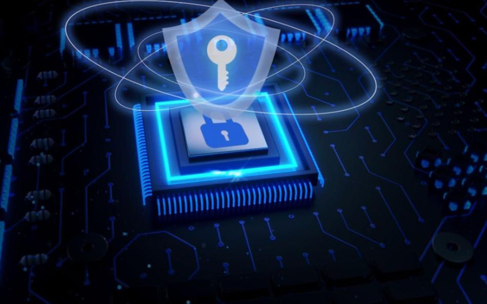 網絡安全:千億藍海開啟