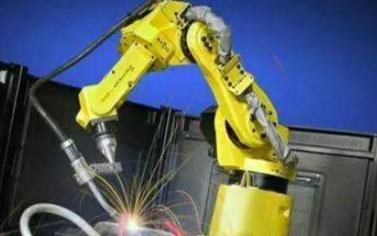 隨著微納米技術的快速發展,納米機器人也得到了廣泛應用
