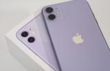 中国产能重启 苹果iPhone AirPods交货时间缩短