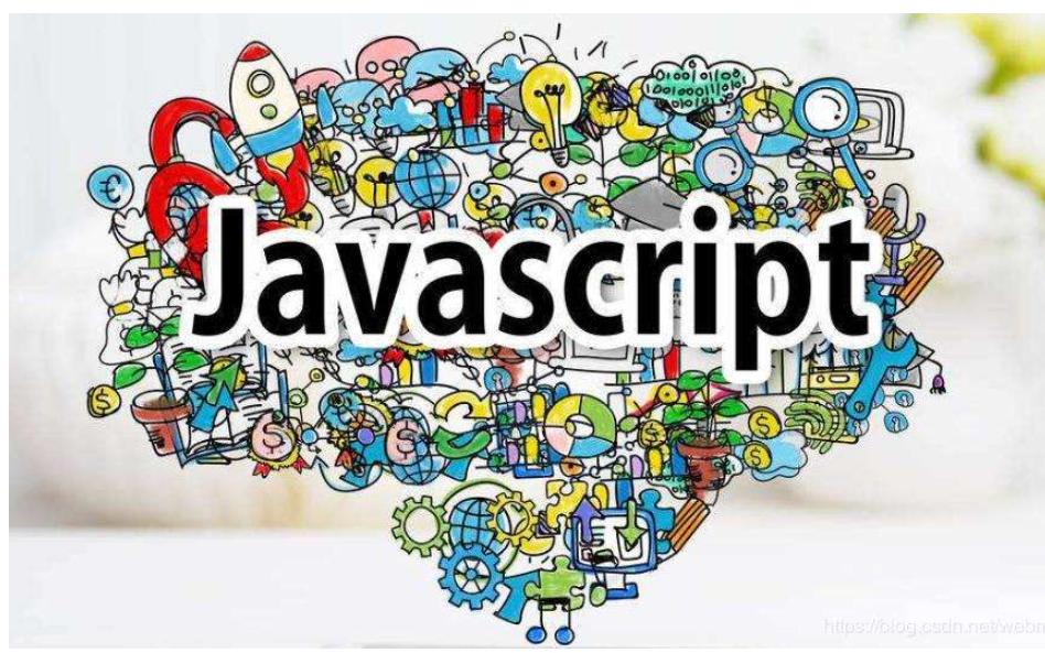 JavaScript的简明语法教程详细资料说明