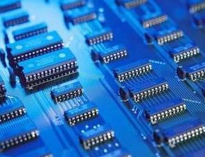 康佳集团存储芯片封测项目开工 未来或对该项目增加投资力度
