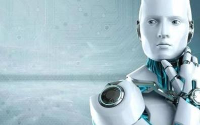 全球首個活體機器人誕生,它會給我們帶來什么影響