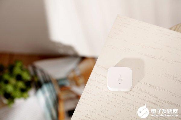 Aqara已在Apple在线市廛推出了多款智能家居产品